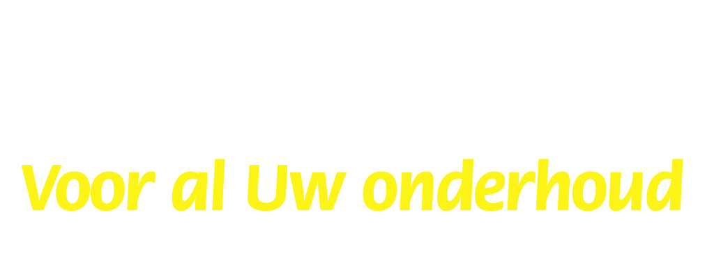 MIFA-APK